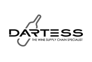 Logo Dartess